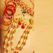 Buy Gota jewellery online