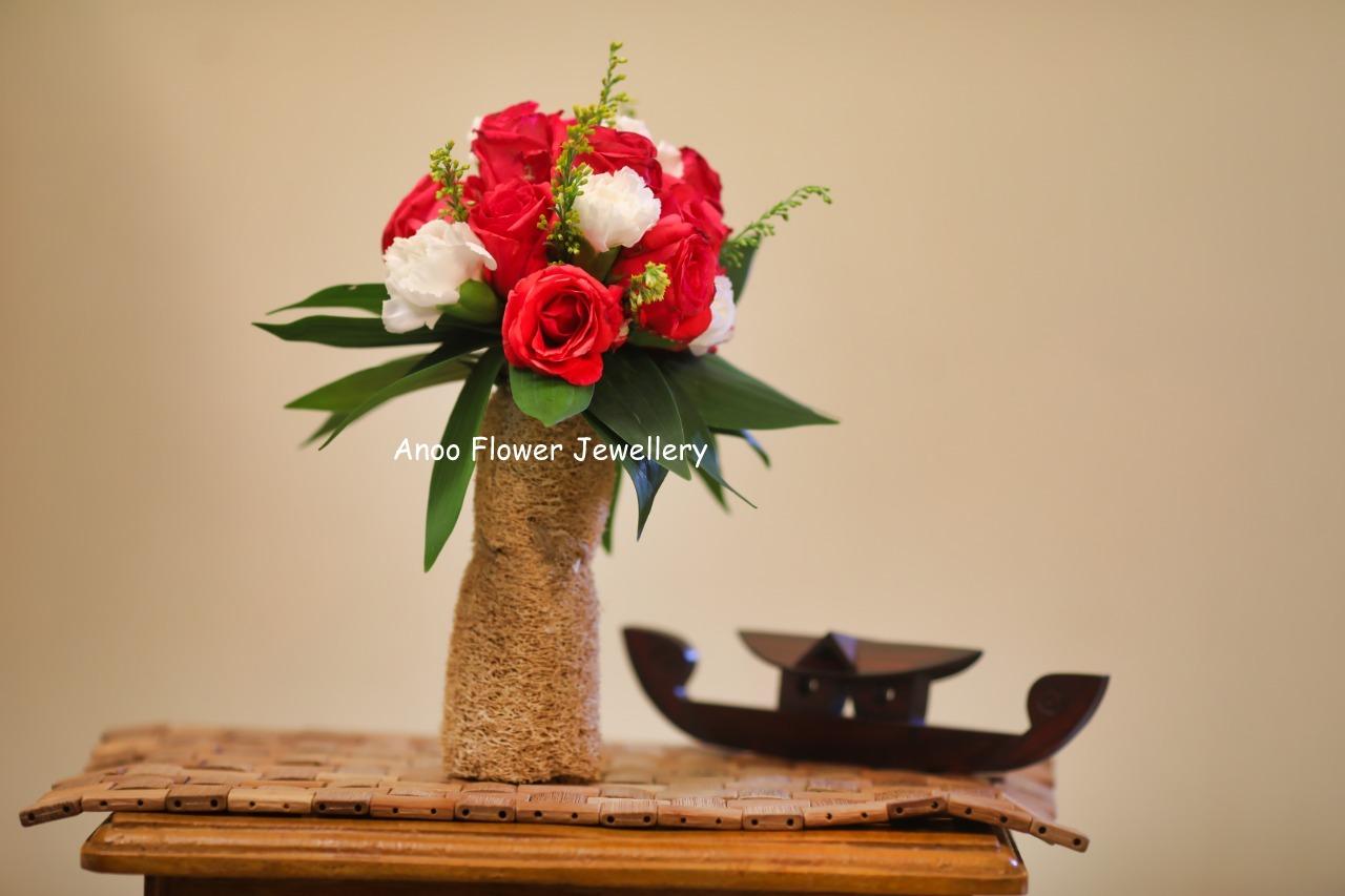 Eco Bouquets Delhi