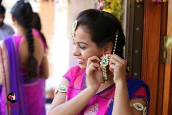 Order Fresh flower jewellery online: Flowerjewellry Branches: All over Telangana | AP | TN | Pondicherry | Trivandrum | Bangalore | Mumbai| Delhi | USA & Singapore